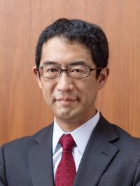代表取締役社長 鈴木良隆